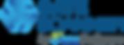 CYpBER 2020 Cyber Security 4 Maritime, Oil & Gas, Energy, Cyprus, EastMed #cypber2020, #Cs4moge, Sasa Software