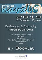 CYPnaval 2019 e-Booklet
