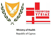 Ministry of Health, Cyprus