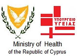 Ministry of Health, Cyprus,  e-CYberHealth 2021, CyberSecurity4 e-Health Int'l Conference, Diagnostics, Hospitals, Pharmaceuticals