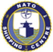 CYPnaval 2019 Cyprus Conference, Defence & Security 4BLUE ECONOMY, Cyprus-EastMed, #cypnaval, #BlueEconomy, NATO Shipping Center - NATO Maritime Command