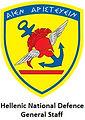 HNDGS logo.jpg