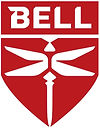 CYPSEC 2021, Cyprus Defence & Homeland Security Conference, Cyprus-EastMed, Bell Textron