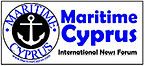 CYPnaval 2019 Cyprus Conference, Defence & Security 4BLUE ECONOMY, Cyprus-EastMed, #cypnaval, #BlueEconomy, MaritimeCyprus.com