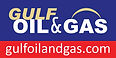 Gulfoilandgas,Cyprus,Oil,Gas,exhibition