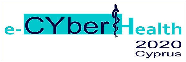 #e-CYberHealth2020