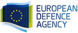 CYPSEC 2021, Cyprus Defence & Homeland Security Conference, Cyprus-EastMed, European Defence Agency