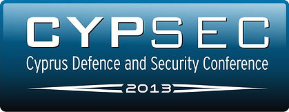 Cyprus Defence & Security Conference