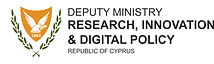 CYPSEC 2021, Cyprus Defence & Homeland Security Conference, Cyprus-EastMed, Deputy Ministry to the President of Research, Innovation & Digital Policy