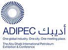 ADIPEC 2015,Zomidea,cypgastech,oil,gas,cyprus,greece