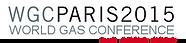 WGCPARIS2015,Corinth Pipeworks,Zomidea,Oil Gas,Cyprus, Greece