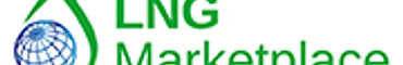 LNGmarketplace,Cyprus,Oil,Gas,exhibition