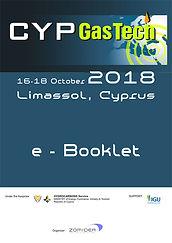 CYPGasTech  2018 e-Booklet
