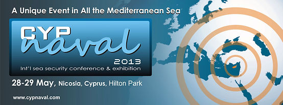 Int'l Sea Security Conference & Exhibition