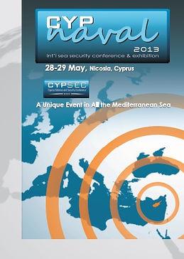 CYPnaval 2013 e-Booklet