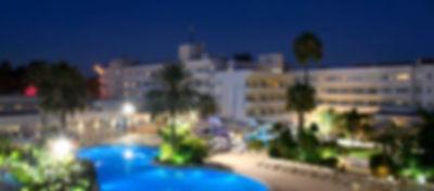 CYpBER 2020 Cyber Security 4 Maritime, Oil & Gas, Energy, Cyprus, EastMed #cypber2020, #Cs4moge, Hilton Nicosia