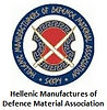CYPSEC 2021, Cyprus Defence & Homeland Security Conference, Cyprus-EastMed, Hellenic Manufacturers of Defence Material Association-SEKPY