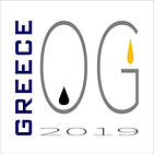 Greece Oil & Gas