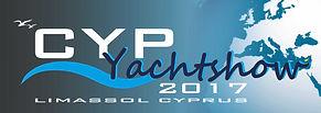 Cyprus Yacht show 2017