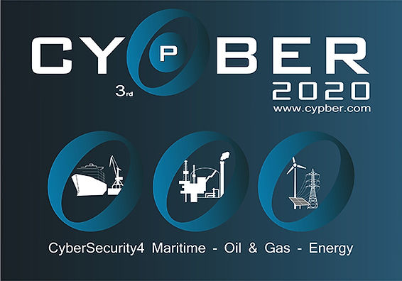 CYPBER LOGO 2020-GphC 600.jpg