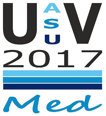 Unmanned Vehicles 2017 Mediterranean Conference & Exhibition