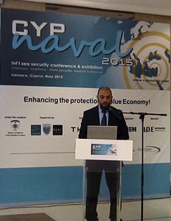 CYPnaval 2015, www.cypnaval.eu