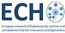 CYpBER 2020 Cyber Security 4 Maritime, Oil & Gas, Energy, Cyprus, EastMed #cypber2020, #Cs4moge, ECHO project, Horizon 2020