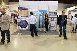 CYPGasTech 2014_Opening ceremony
