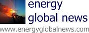 energyglobalnews,Cyprus,Oil,Gas,exhibition