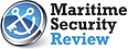 Offshore, Maritime, Ports, security, Mediterranean, CYPnaval 2015