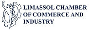 Cyprus Oil Gas Exhibition 2018, Limassol chamber of commerce & industry