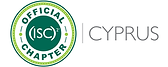 CYpBER 2020 Cyber Security 4 Maritime, Oil & Gas, Energy, Cyprus, EastMed #cypber2020, #Cs4moge, ISC2 Cyprus Chapter