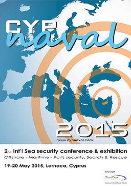 CYPnaval 2015 e-Booklet