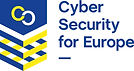 CYpBER 2020 Cyber Security 4 Maritime, Oil & Gas, Energy, Cyprus, EastMed #cypber2020, #Cs4moge, CyberSec4Europe H2020