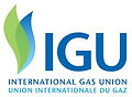 International Gas Union,Cyprus,Oil,Gas,exhibition