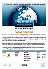 CYPSEC Poster PRESS RELEASE-1000.jpg