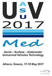 UASUV 2017 Med, e-Booklet