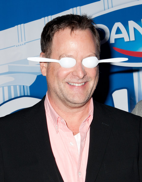 Dave Coulier-20140130-8.jpg