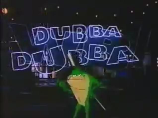 Dubba Dubba WB.jpg