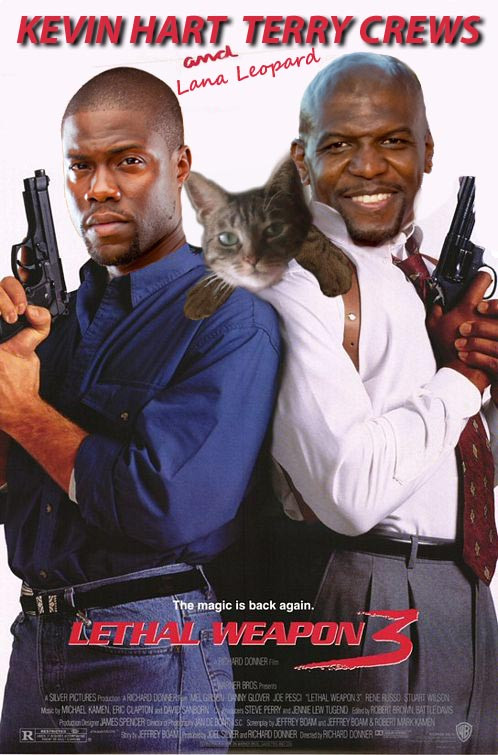 Hart Crews - Lethal Weapon 3.jpg