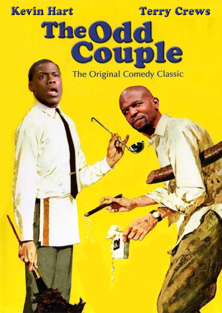 Hart Crews - Odd Couple.jpg