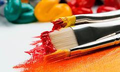 paint-brushes-and-paint.jpg