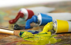 best-acrylic-paints-0.jpg