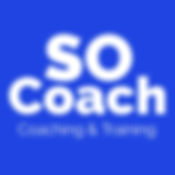 SO Coach Logo Square White & Blue.jpg