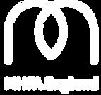 MHFA Logo White.png