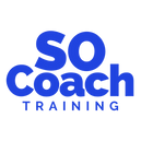 SO Coach Logo