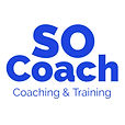 SO Coach Logo Square Blue & White.jpg