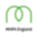 MHFA Logo CMYK Border.png