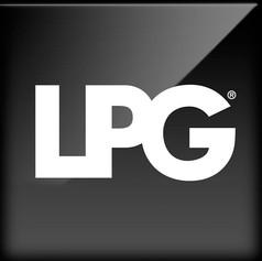 LPG endermolgie Cellu M6 alliance