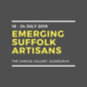 whats-on-emerging-suffolk-artisans-18-24